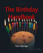 THE BIRTHDAY HANDBOOK