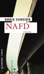 Nafd (ebook)