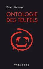 ONTOLOGIE DES TEUFELS