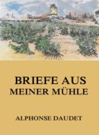 Briefe aus meiner Mühle (ebook)