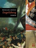 Engelsberg (ebook)
