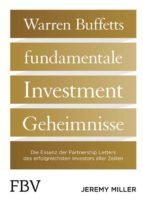 Warren Buffetts fundamentale Investment-Geheimnisse (ebook)