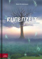 Runenzeit 6 - Der ewige Cherusker (ebook)