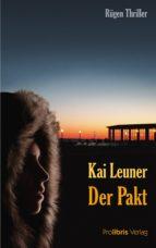 Der Pakt (ebook)