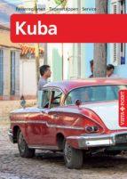 Kuba – VISTA POINT Reiseführer A bis Z (ebook)