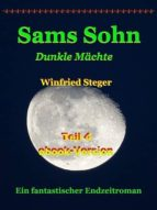 Sams Sohn Teil 4 (ebook)
