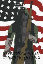 On Democracy in America: Volume 2 (ebook)