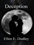 Deception (ebook)