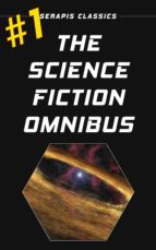 The Science Fiction Omnibus #1 (ebook)