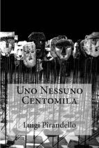 Uno Nessuno Centomila (ebook)