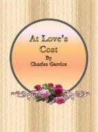 At Love