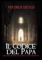 Il codice del papa (ebook)