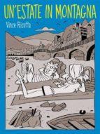 Un'Estate in Montagna (ebook)