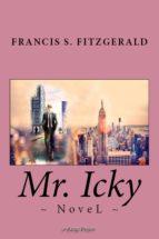 Mr. Icky (ebook)
