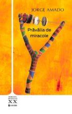 Prăvălia de miracole (ebook)