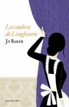 Les ombres de Longbourn (ebook)