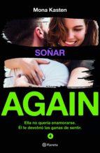Serie Again. Soñar (ebook)