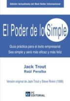 El Poder de lo Simple (ebook)