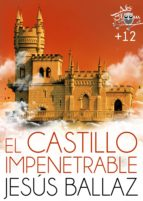 El castillo impenetrable (ebook)
