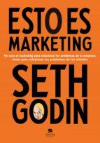 Esto es marketing (ebook)
