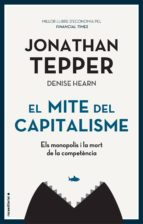 El mite del capitalisme (ebook)