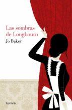 Las sombras de Longbourn (ebook)