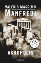 Akrópolis (ebook)