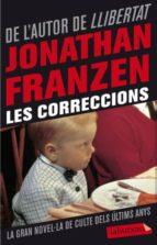 Les correccions (ebook)