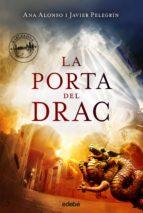 La Porta del Drac (ebook)