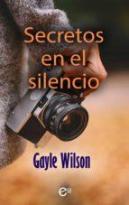 Secretos en el silencio (ebook)
