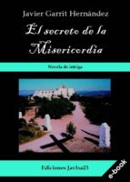 El secreto de la Misericordia (ebook)