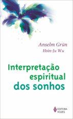 Interpretação espiritual dos sonhos (ebook)