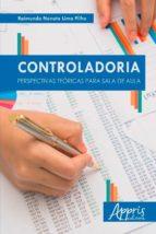 CONTROLADORIA: PERSPECTIVAS TEÓRICAS PARA SALA DE AULA