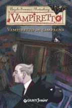Vampiretto in campagna (ebook)