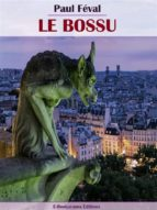Le Bossu (ebook)