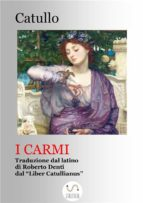 Poesie D'Amore  (Tradotto) (ebook)