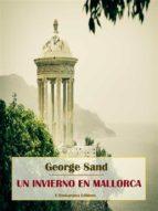 Un invierno en Mallorca (ebook)