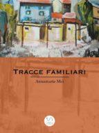 Tracce familiari (ebook)