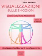 Visualizzazioni sulle emozioni (ebook)