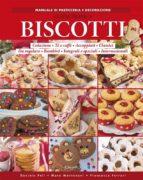 Biscotti - Guida pratica (ebook)