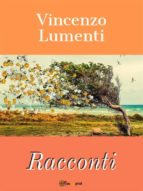 Racconti (ebook)