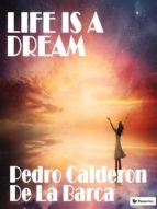 Life is a dream (ebook)