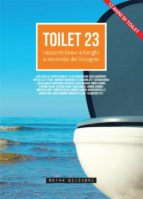 Toilet 23 (ebook)