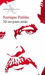 Ni un paso atras (ebook)