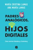 Hijos latentes, padres presentes (eBook)