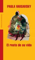 El resto de su vida (ebook)