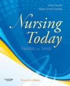 Nursing Today - E-Book (ebook)