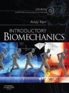 Introductory Biomechanics E-Book (ebook)