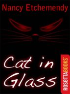 Cat in Glass (ebook)