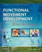 Functional Movement Development Across the Life Span - E-Book (ebook)